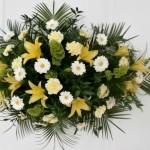 kwiaciarnia Profil
